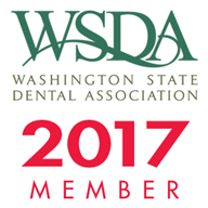 2017memberlogoWSDA Dr Russell Smith